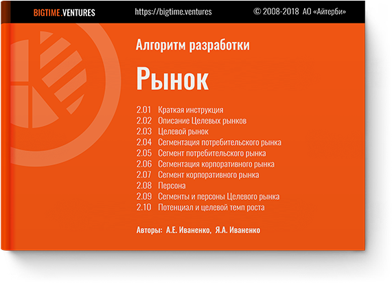 02-folder-rinok