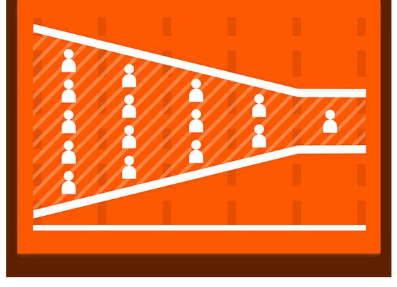 x06-produktyrekruting-menedzherov-po-prodazham