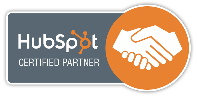 HubSpot-certified-partner badge (1).png