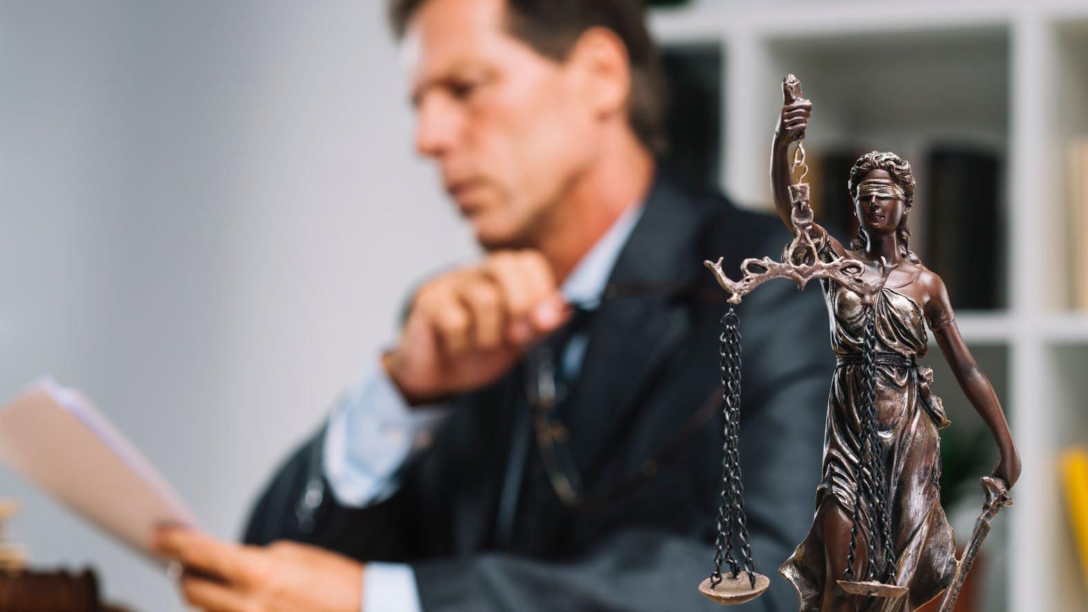 маркетинг юридических услуг