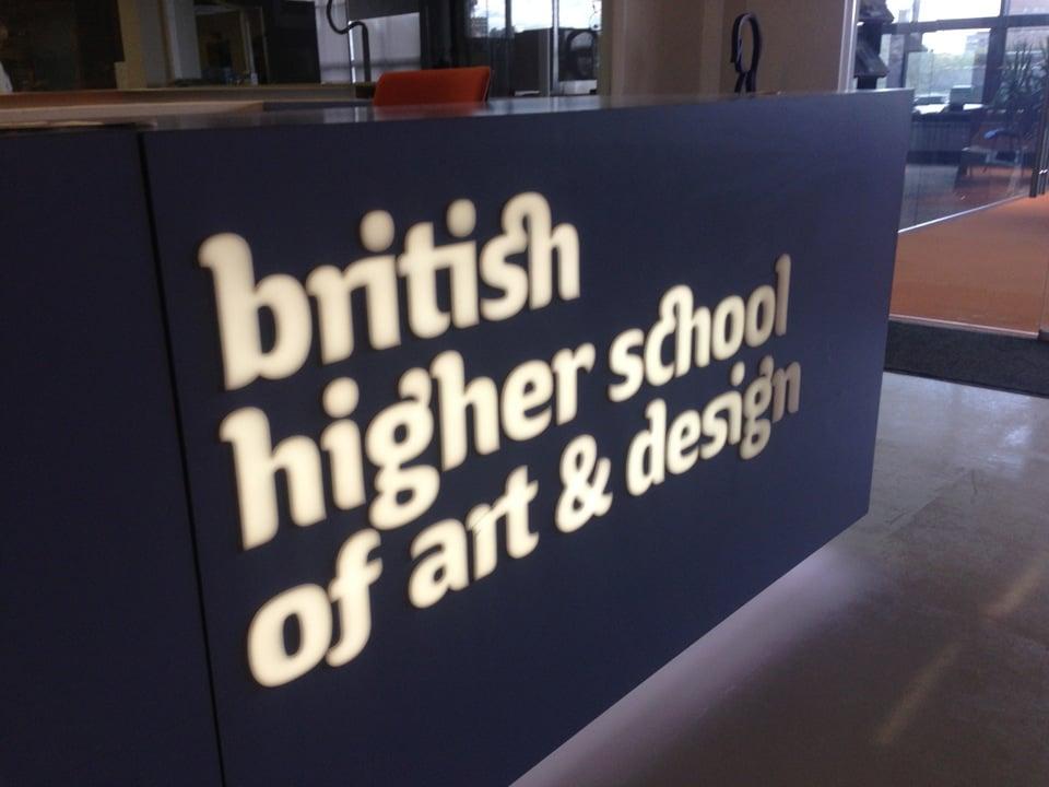britanka_logo