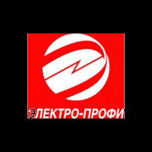 elektro-profi