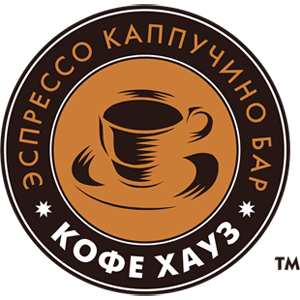 kofe-hauz