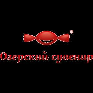 ozerskiy-suvenir