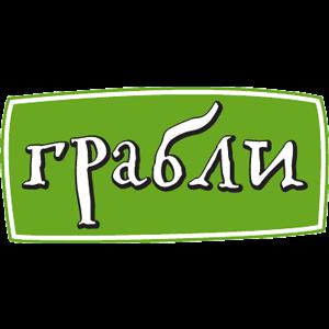 img-partnets